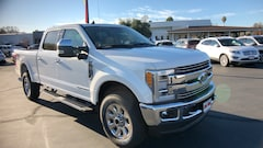 New 2019 Ford F-250 1FT7W2BT3KED37817 in Redding, CA