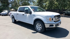 New 2019 Ford F-150 For Sale in Redding | Crown Ford