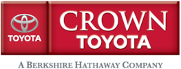 Crown Toyota