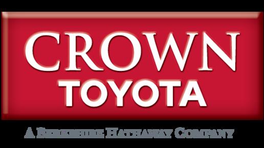 Crown Toyota