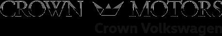Crown Volkswagen