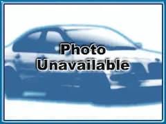 2021 Volvo XC40 T4 Momentum SUV