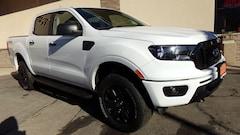New 2020 Ford Ranger XLT Truck for sale or lease in Moab, UT