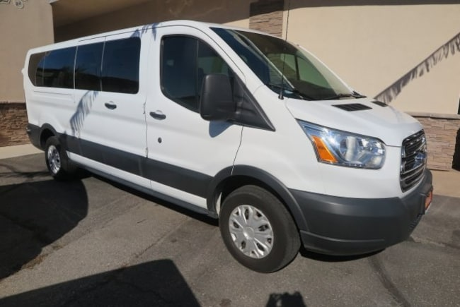 DYNAMIC_PREF_LABEL_AUTO_USED_DETAILS_INVENTORY_DETAIL1_ALTATTRIBUTEBEFORE 2017 Ford Transit-350 XLT Wagon DYNAMIC_PREF_LABEL_AUTO_USED_DETAILS_INVENTORY_DETAIL1_ALTATTRIBUTEAFTER