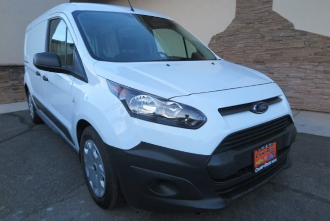 DYNAMIC_PREF_LABEL_AUTO_USED_DETAILS_INVENTORY_DETAIL1_ALTATTRIBUTEBEFORE 2018 Ford Transit Connect XL Cargo Van DYNAMIC_PREF_LABEL_AUTO_USED_DETAILS_INVENTORY_DETAIL1_ALTATTRIBUTEAFTER