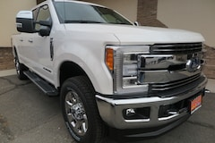 New 2019 Ford Superduty F-350 Lariat Truck for sale or lease in Moab, UT