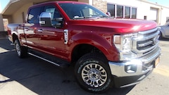 New 2020 Ford Superduty F-250 Lariat Truck for sale or lease in Moab, UT