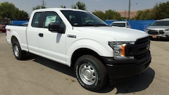 New 2020 Ford F-150 XL Truck for sale or lease in Moab, UT