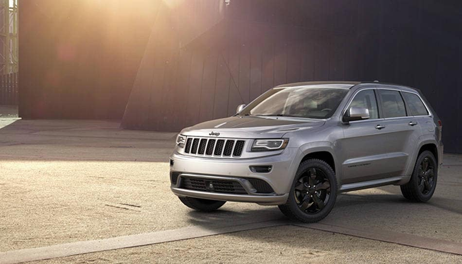 Crystal Chrysler, Dodge, Jeep And Ram | New Chrysler, Dodge, Jeep ...