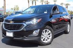 2018 Chevrolet Equinox LT FWD  LT w/1LT