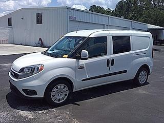 New Chrysler Dodge Jeep Ram models 2019 Ram ProMaster City WAGON SLT Cargo Van for sale in Homosassa, FL