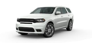 New Chrysler Dodge Jeep Ram models 2020 Dodge Durango GT PLUS RWD Sport Utility for sale in Homosassa, FL