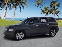 2009 Chevrolet HHR LT SUV for sale in Homosassa, FL