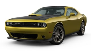 New Chrysler Dodge Jeep Ram models 2020 Dodge Challenger R/T 50TH ANNIVERSARY Coupe for sale in Homosassa, FL