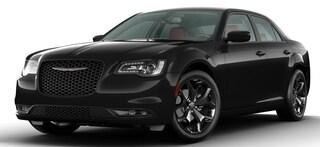 New Chrysler Dodge Jeep Ram models 2020 Chrysler 300 S Sedan for sale in Homosassa, FL