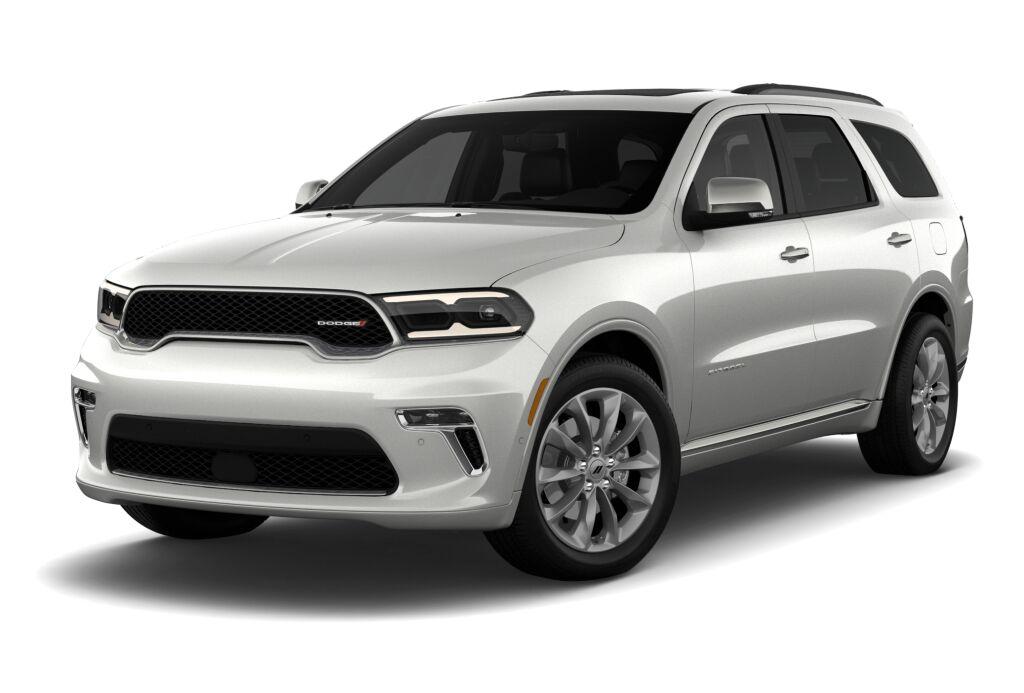 2021 Dodge Durango Sport Utility