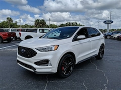 New 2019 Ford Edge ST SUV for Sale in Crystal River, FL