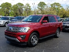 New 2019 Ford Expedition XLT SUV for Sale in Crystal River, FL