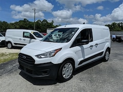New 2019 Ford Transit Connect XL Minivan/Van for Sale in Crystal River, FL