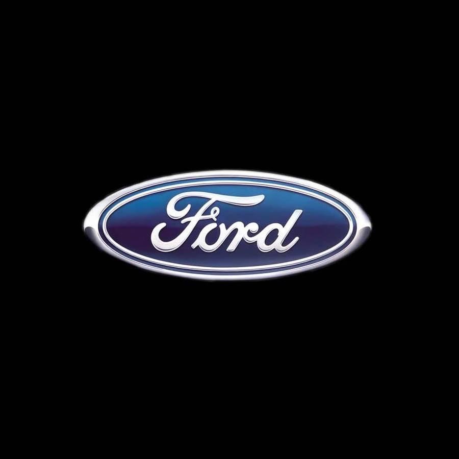 Used 2014 Dodge Journey For Sale at Crystal Ford | VIN