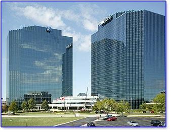 Dodge Dealers In Illinois >> Schaumburg Dodge Chrysler Jeep Ram | Crystal Lake Dodge Chrysler Jeep Ram | Service Repair