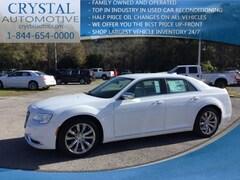 New 2020 Chrysler 300 TOURING Sedan for sale in Brooksville, FL