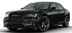 New 2020 Chrysler 300 S Sedan for sale in Brooksville, FL