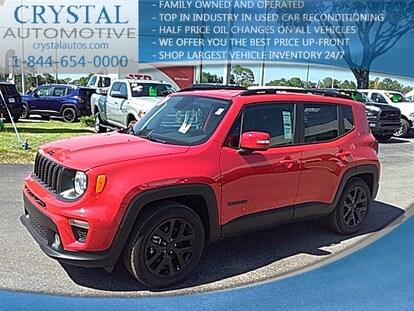 Jeep Dealership Tampa >> Jeep Dealership Tampa Upcoming Auto Car Release Date