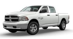New 2020 Ram 1500 Classic TRADESMAN CREW CAB 4X2 5'7 BOX Crew Cab for sale in Brooksville, FL