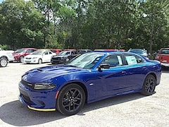 New 2019 Dodge Charger R/T RWD Sedan for sale in Brooksville, FL
