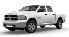 New 2020 Ram 1500 Classic TRADESMAN CREW CAB 4X4 5'7 BOX Crew Cab for sale in Brooksville, FL