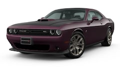 New 2020 Dodge Challenger R/T SCAT PACK 50TH ANNIVERSARY Coupe for sale in Brooksville, FL
