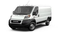 New 2019 Ram ProMaster 1500 CARGO VAN LOW ROOF 136 WB Cargo Van for sale in Brooksville, FL
