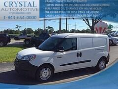 New 2019 Ram ProMaster City TRADESMAN CARGO VAN Cargo Van for sale in Brooksville, FL