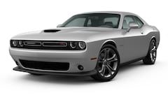 New 2020 Dodge Challenger R/T Coupe for sale in Brooksville, FL