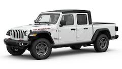 New 2020 Jeep Gladiator RUBICON 4X4 Crew Cab for sale in Brooksville, FL