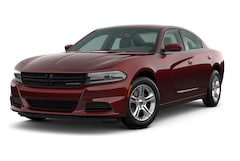 New 2020 Dodge Charger SXT RWD Sedan for sale in Brooksville, FL