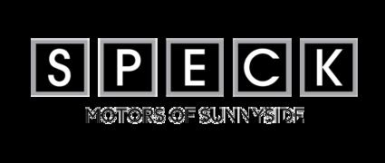 Speck Motors