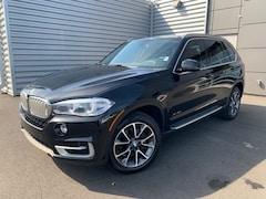 2015 BMW X5 xDrive35i SUV For Sale in Canton, CT