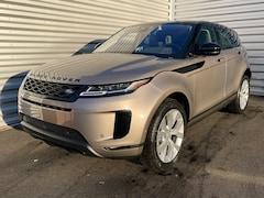 2021 Land Rover Range Rover Evoque SE SUV For Sale in Hartford, CT