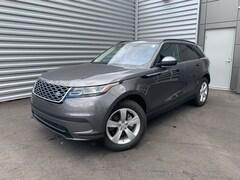 New 2019 Land Rover Range Rover Velar S SUV For Sale in Hartford, CT
