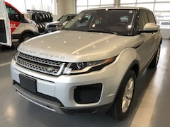 2019 Land Rover Range Rover Evoque SE SUV For Sale in Canton, CT