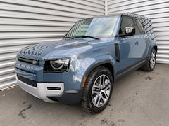 New 2020 Land Rover Defender HSE SUV for Sale in Simsbury, CT