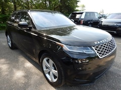 2018 Land Rover Range Rover Velar P380 S SUV For Sale in Canton, CT