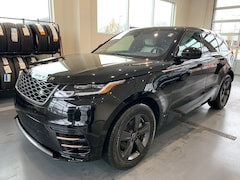 New 2020 Land Rover Range Rover Velar R-Dynamic SUV For Sale in Hartford, CT