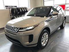 2020 Land Rover Range Rover Evoque S SUV For Sale in Hartford, CT