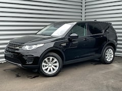 New 2019 Land Rover Discovery Sport SE SUV For Sale in Hartford, CT