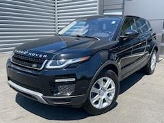 2018 Land Rover Range Rover Evoque SE SUV For Sale in Canton, CT
