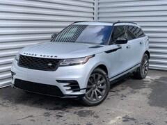 2019 Land Rover Range Rover Velar R-Dynamic SE SUV For Sale in Canton, CT