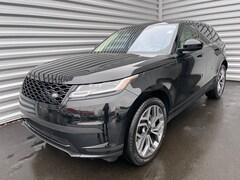 New 2020 Land Rover Range Rover Velar S SUV For Sale in Hartford, CT